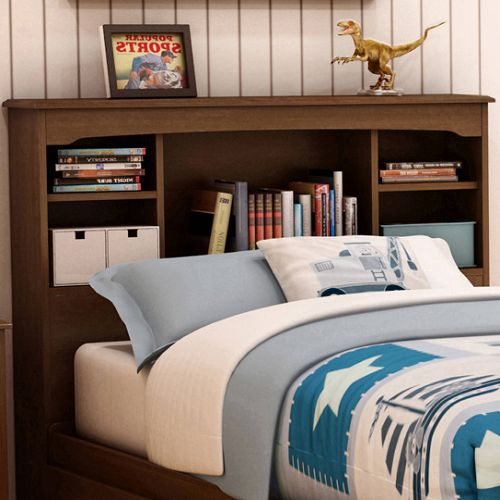 Best 25+ Oak Bedroom Furniture Ideas On Pinterest