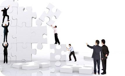 Ser empreendedor é encarar o novo negócio como uma grande oportunidade de desenvolvimento profissional, superando os desafios e buscando novos horizontes. Veja em detalhes neste site