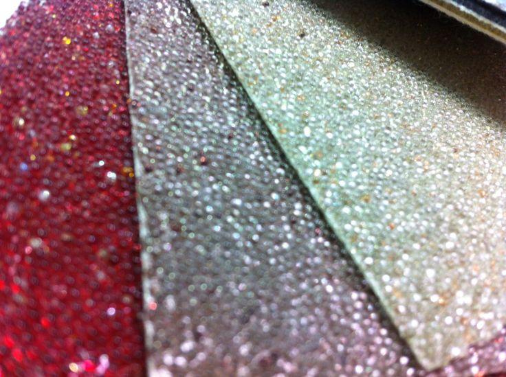 Enchanting Glass Beads. For more information visit www.roosintl.com