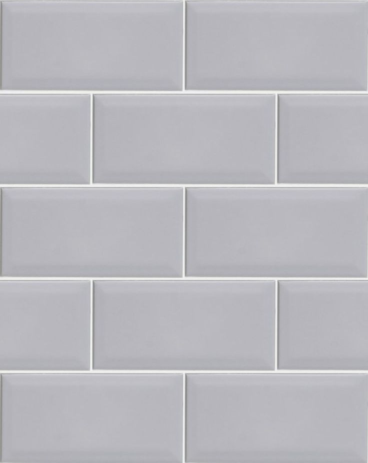 Light Grey Bathroom Wall Tiles
