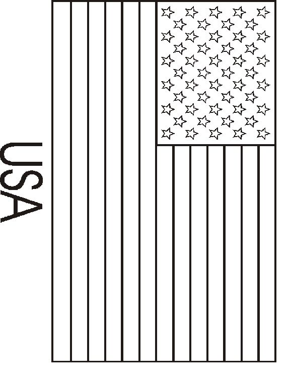 Art Worksheets   Memorial Day Free Coloring Pages and Worksheets