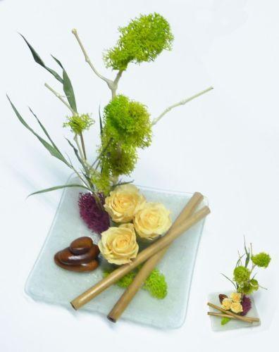 composition-florale-rose-eternelle-preservee-stabilisee-bambou