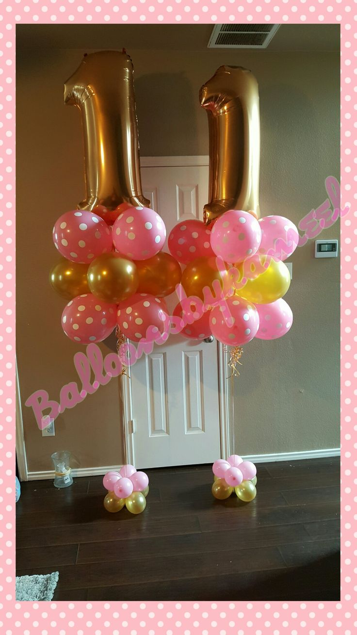 Die besten 25 babypartydekoration ideen auf pinterest for Dekoration babyparty