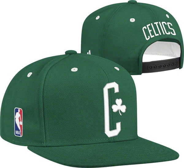 88 best Celtic stuff images on Pinterest | Boston sports, Celtic ...