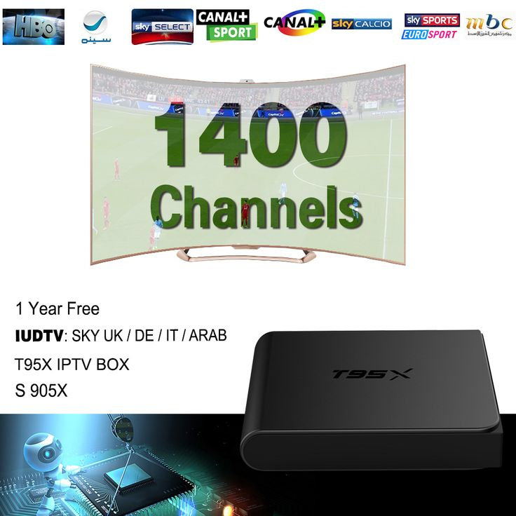 # For Sales European IPTV Box Android TV Box Sky IPTV Receiver & 1300+Sky French Turkish Netherlands Channels Better Than MXV Android TV Box [D4hJndM6] Black Friday European IPTV Box Android TV Box Sky IPTV Receiver & 1300+Sky French Turkish Netherlands Channels Better Than MXV Android TV Box [rAk7bTc] Cyber Monday [kiqWbz]