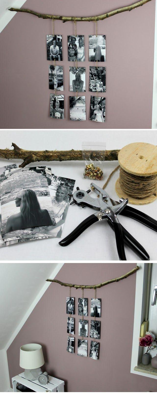 best images on pinterest home ideas bricolage and creative ideas