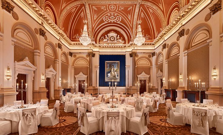SmartGroom's Top 10 #Dublincity #WeddingVenues #WeddingVenuesIreland #Weddingplanning #thewestin