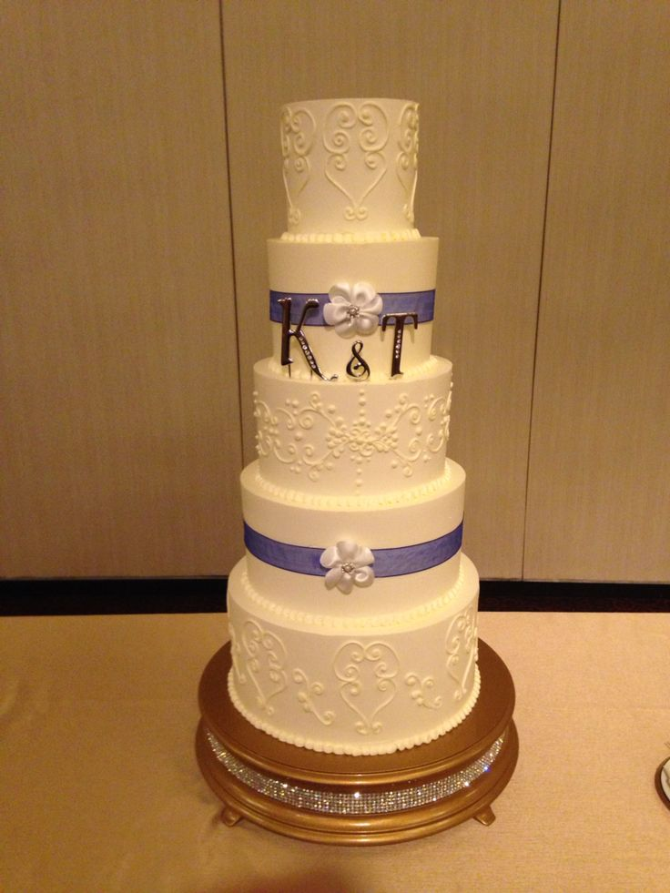 wedding cake cutting ceremony speech 1000 images about wedding reception randoms on 22322