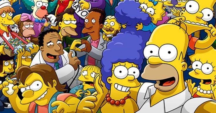 """Este test probará qué tantos personajes secundarios de Los Simpson conoces  -  """"Los Simpson"""" es una serie estadounidense de comedia en formato de animación creada por Matt Groening para Fox Broadcasting Company y emitida en varios países del mundo. La serie es una sátira de la sociedad estadounidense y narra la vida y el día a día de una familia de clase media de ese país: Homero, Marge, Bart, Lisa y Maggie Simpson, quienes viven en un pueblo ficticio llamado Springfield.    """"Los Simpson""""…"""