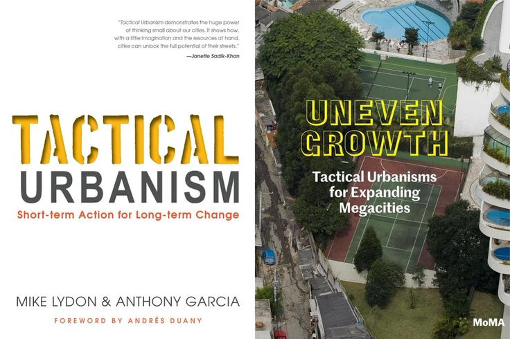 142 best the tactical urbanism dividend images on pinterest urban listen to the exclusive slow ottawa interview on tactical urbanism with authors pedro gadanho and mike solutioingenieria Choice Image