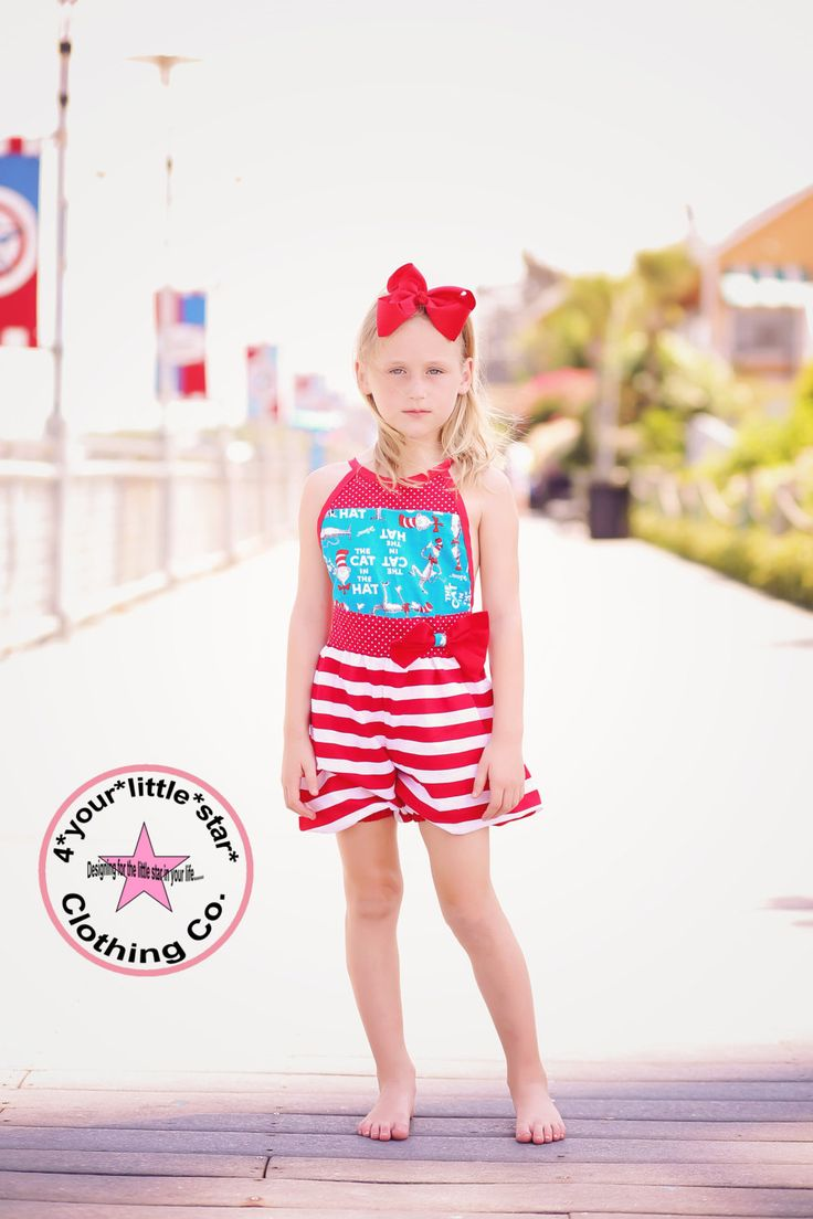 151 best 4 Your Little Star Clothing Designs images on Pinterest ...