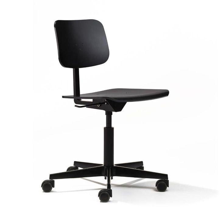 kleines bueromoebel buerostuehle fuer jeden geschmack inserat bild und efedaaffbfcdafdbf office accessories barber chair
