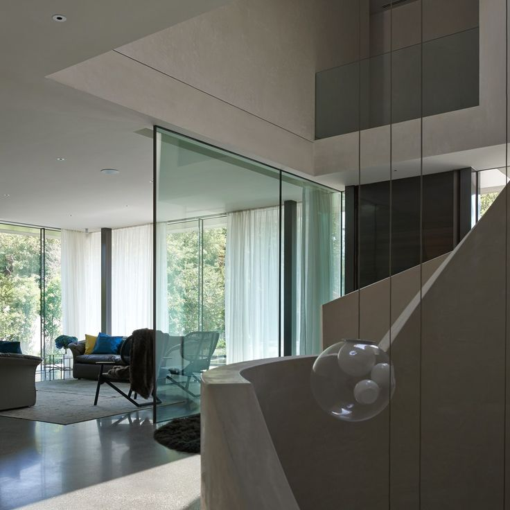 Brighton Residence - Interior Designers & Architects Brighton   Rob Mills