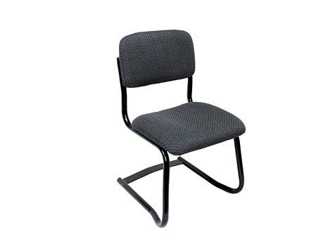 Visitor Chair V500