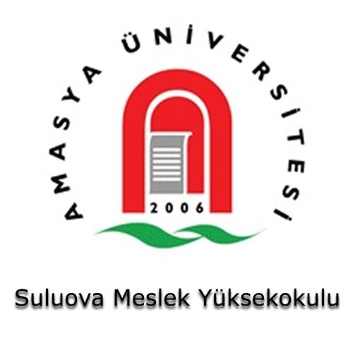 Amasya Üniversitesi - Suluova Meslek Yüksekokulu | Öğrenci Yurdu Arama Platformu