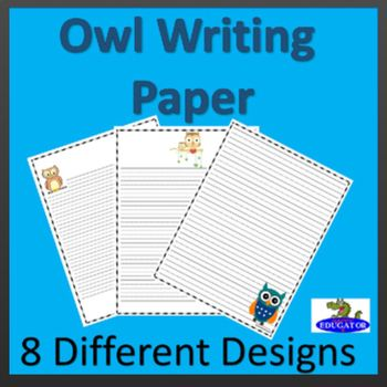 Best 25+ Lining paper ideas on Pinterest Line paper drawings, 3d - microsoft word lined paper