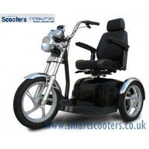 Sport Rider - Drive Medical