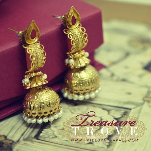 for the bride ?  #Indian #Jewellery