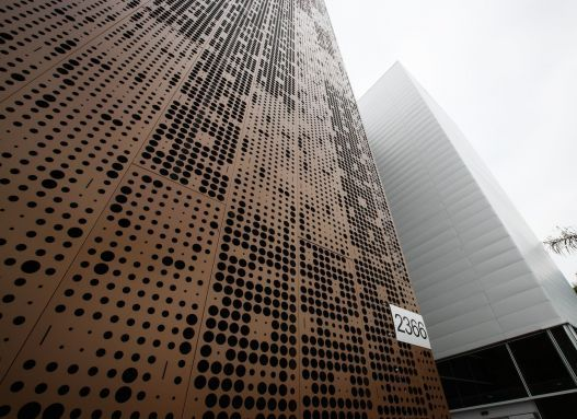 39 Best Images About A 231 O Corten On Pinterest Industrial