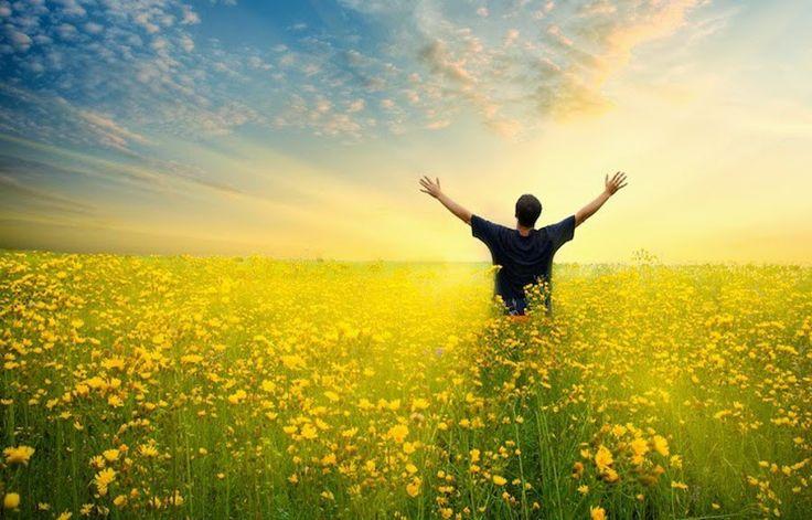 Você pensa através da abundância ou da escassez? – Harmonia Pessoal