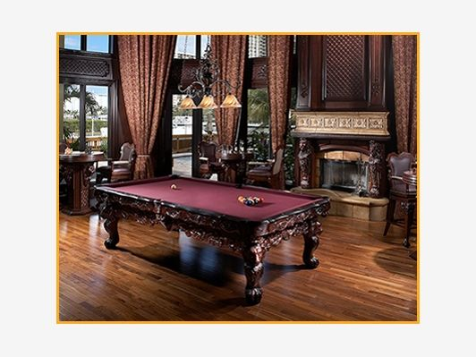 150 best Game room Billiards images on Pinterest Pool tables