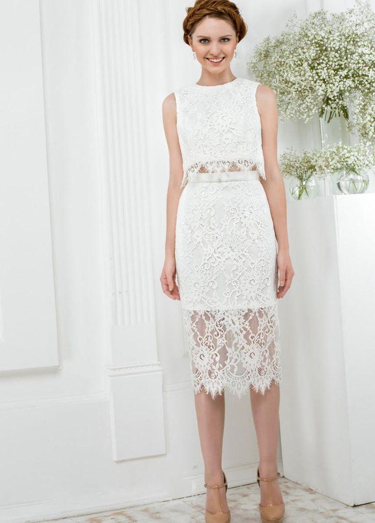 Платья короткие со шлейфом эксклюзив