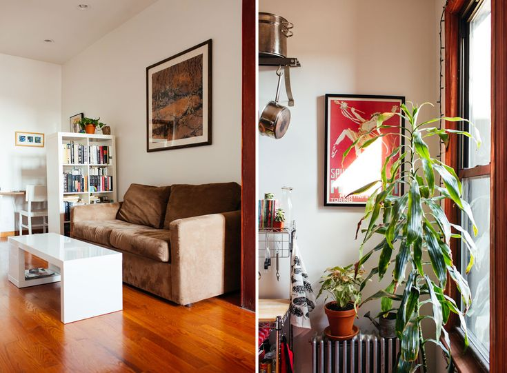 17 Best Ideas About Craigslist New York Apartments On Pinterest | Nyc  Apartment Rentals, Find A Roomate And Find An Apartment