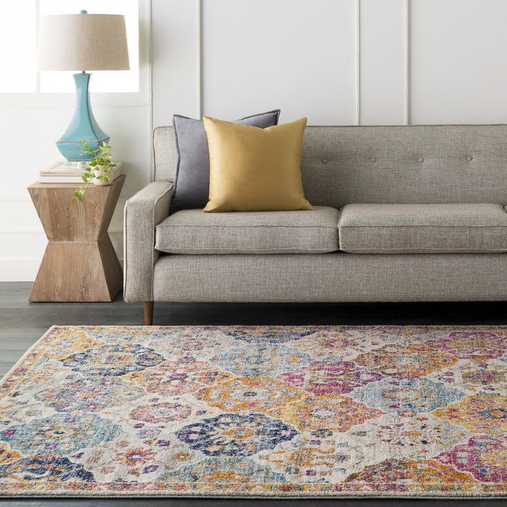 The 25 Best Cheap Rugs For Sale Ideas On Pinterest