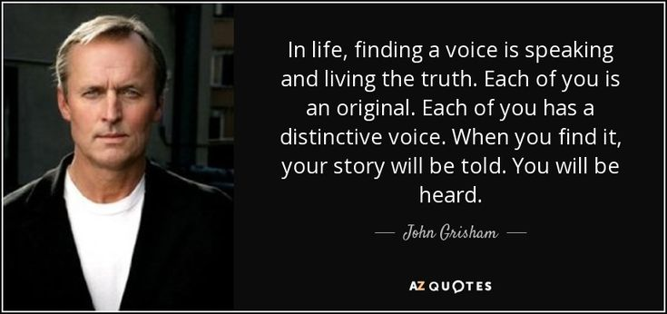 John grisham writing awards images