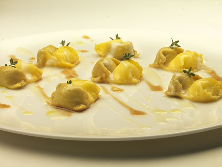 Enoteca Pinchiorri- Restaurant Florence