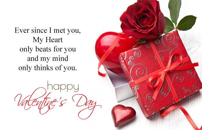 Valentines Day Status In Punjabi And English Valentines Day Love Quotes Happy Valentine Day Quotes Valentine S Day Quotes