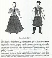 Image result for comidas tipicas del gaucho argentino