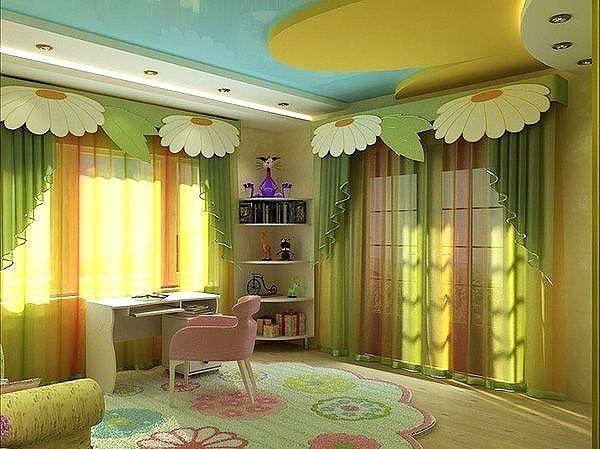 best 25 sch ner wohnen vorh nge ideas on pinterest sch ner wohnen gardinen vorhang rosa and. Black Bedroom Furniture Sets. Home Design Ideas