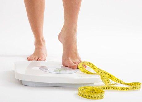 Beslenme uzmanı diyetisyenler ideal kilo hakkında çok önemli detaylar paylaştı. İşte Diyetport.com 'un o özel yazısı. #beslenme #diyet #ideal #kilo