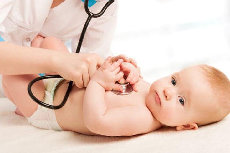 Vaccin pédiatrique contre la gastro  les recommandations suspendues - air conditionne maison prix