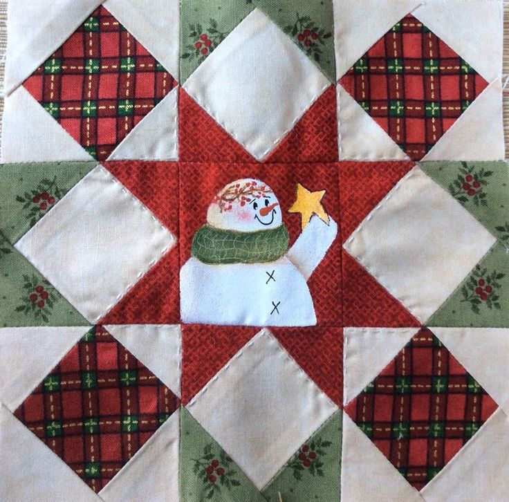 10402 Best Quilt Projects Images On Pinterest Table