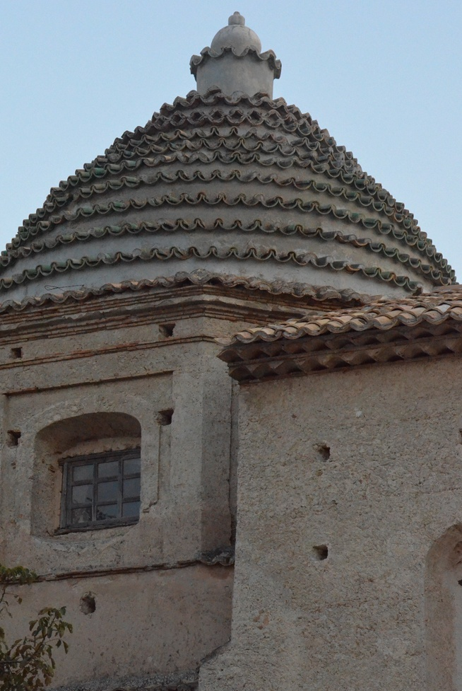 Gerace - Calabria Italy