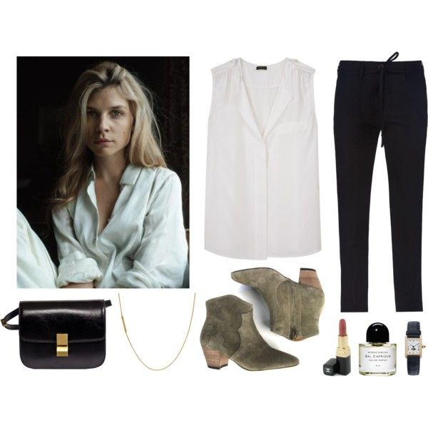 created by emmimieux on Polyvore