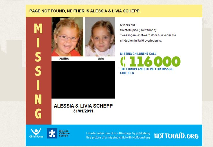 current analysis amber alert 2018-6-4 the wyoming amber alert plan  national center for missing and exploited children - official site for current  division of criminal investigation 208.