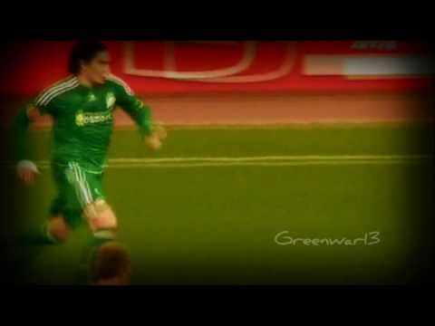 Sebastian Eduardo Leto|*The One*|-[720p] HD