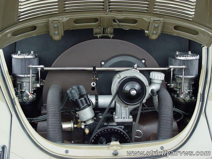 67 best boxer engines images on pinterest vw beetles vw bugs and vw engine. Black Bedroom Furniture Sets. Home Design Ideas