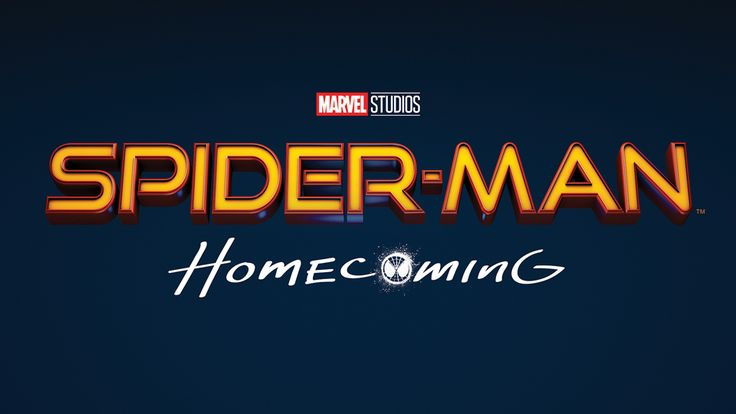 Head to the Face Front Blog to chat with fellow Marvel fans about Spider-Man: Homecoming now!