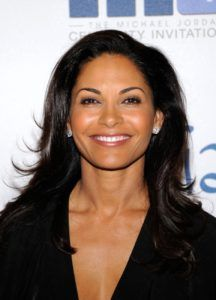 Salli Richardson-Whitfield Marriages, Weddings, Engagements, Divorces & Relationships - http://www.celebmarriages.com/salli-richardson-whitfield-marriages-weddings-engagements-divorces-relationships/