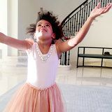Blue Ivy's Birthday Party Was the Bash of Our Dreams