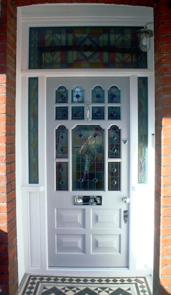 30 best Doors images on Pinterest | Carpentry, Emerald and Entry doors