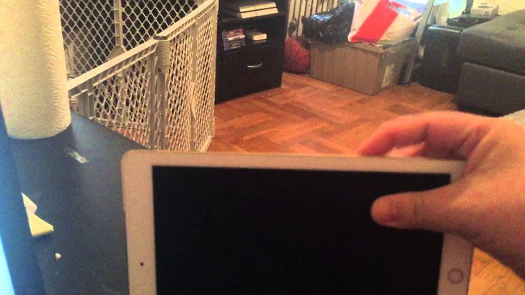 Macbook and Ipad 2 AIR for sale - WATCH VIDEO HERE -> http://pricephilippines.info/macbook-and-ipad-2-air-for-sale/      Click Here for a Complete List of iPad Mini Price in the Philippines  *** ipad mini retina price philippines ***  Selling the Macbook 2008 edition for 300 and the iPad air 2 what/gold for 300 also hit me on the email at mjskater23@gmail.com so that you can buy. thanks Video credits to the...  Price Philippines