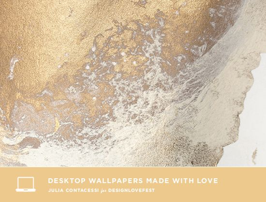 I was so happy when Design Love Fest asked if I'd like to be part of their DRESS YOUR TECH feature because it allowed me to share some of my artwork. These desktop downloads are yours to enjoy for FREE! Click through below to download these for your phone or computer….
