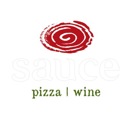 Sauce - Great pizza and yummy salads.  A little pricey but awfully good eats.
