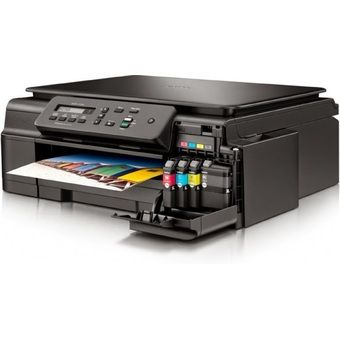 Epson Printer L220 | Lazada Indonesia
