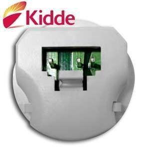 ka-f adapter